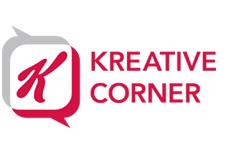 Kreative Corner